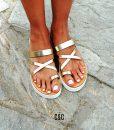 sandal-traveller-gold2