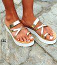 sandal-traveller-gold4