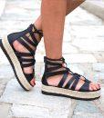 gladiator-sandal-black-luna3