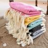 Πετσέτα Θαλάσσης 100% Βαμβακερή 'Diamond'